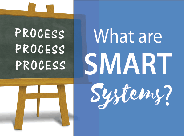 what-are-smart-systems