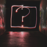How will you make your business plan happen? | The Helpful Academy