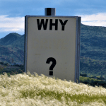 WHY do you have this plan? | The Helpful Academy