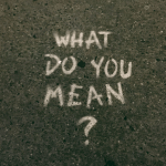 What is your business plan about? | The Helpful Academy