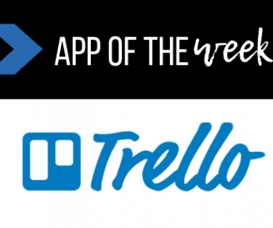 How to use Trello to run your business efficiently