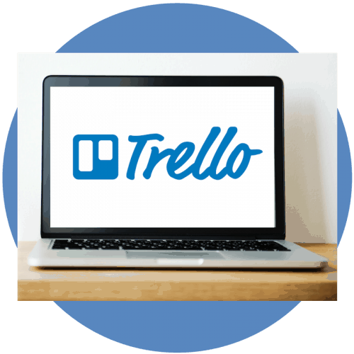 How to Run Your Business Efficiently Using Trello _ The Helpful Academy (1)
