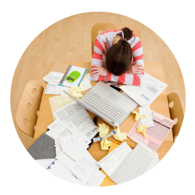 Feeling Overwhelmed_ Get organised with Trello _ Online Course (1)