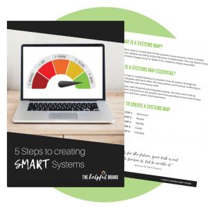 Free Guide_ 5 Steps to Creating Smart Systems
