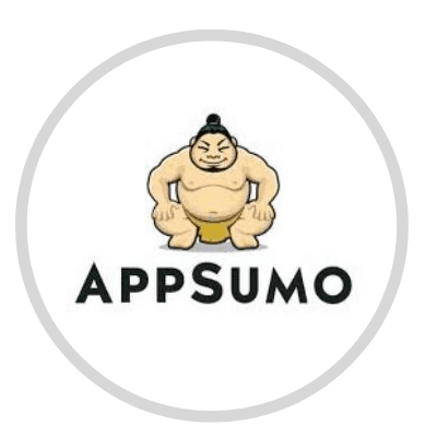 5 Things You Can Do To Save Money - App Sumo - The Helpful Brand