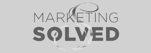 Marketing-Solved-BW-copy