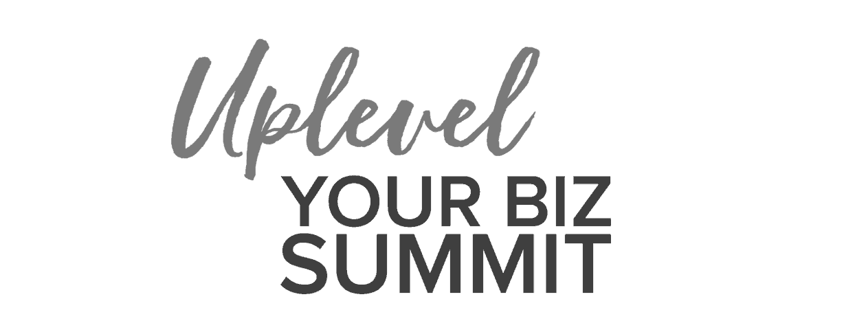 Uplevel-Your-Biz-Summit-Logo