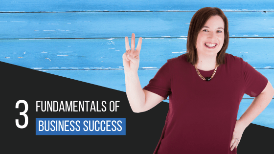 Business Fundamentals Courses - New Zealand