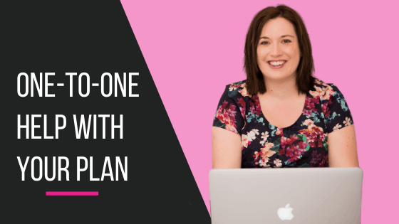 Kat Soper - New Zealand Business Consultant and Coach