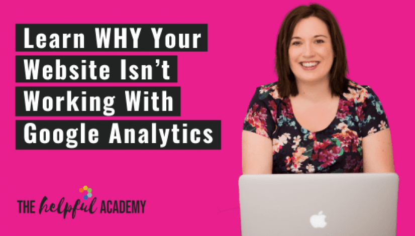 How to Analyze Your Website Performance Using Google Analytics