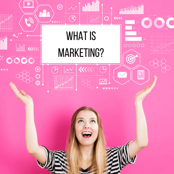 What is marketing_
