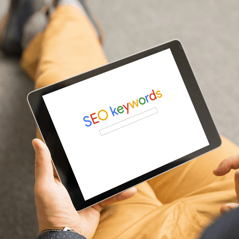 How to do SEO for your Wordpress website