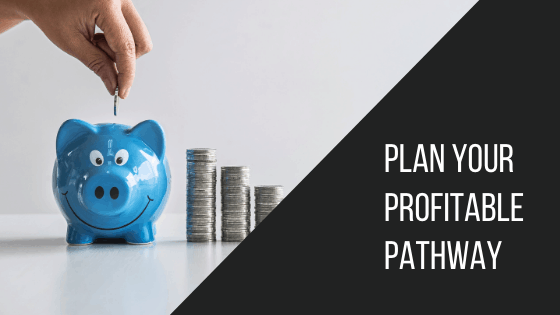 Plan Your Profitable Pathway - Course Image (2)