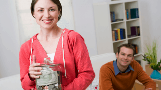5 Things You Can Do To Save Money in Your Small Business