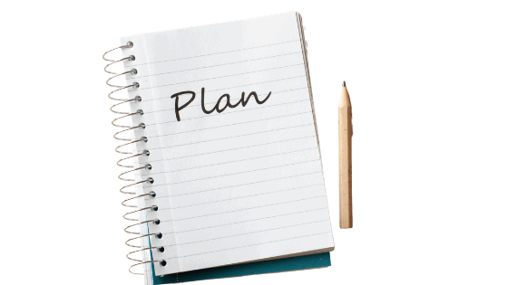 Plan Your System for Success - Course Image (1)