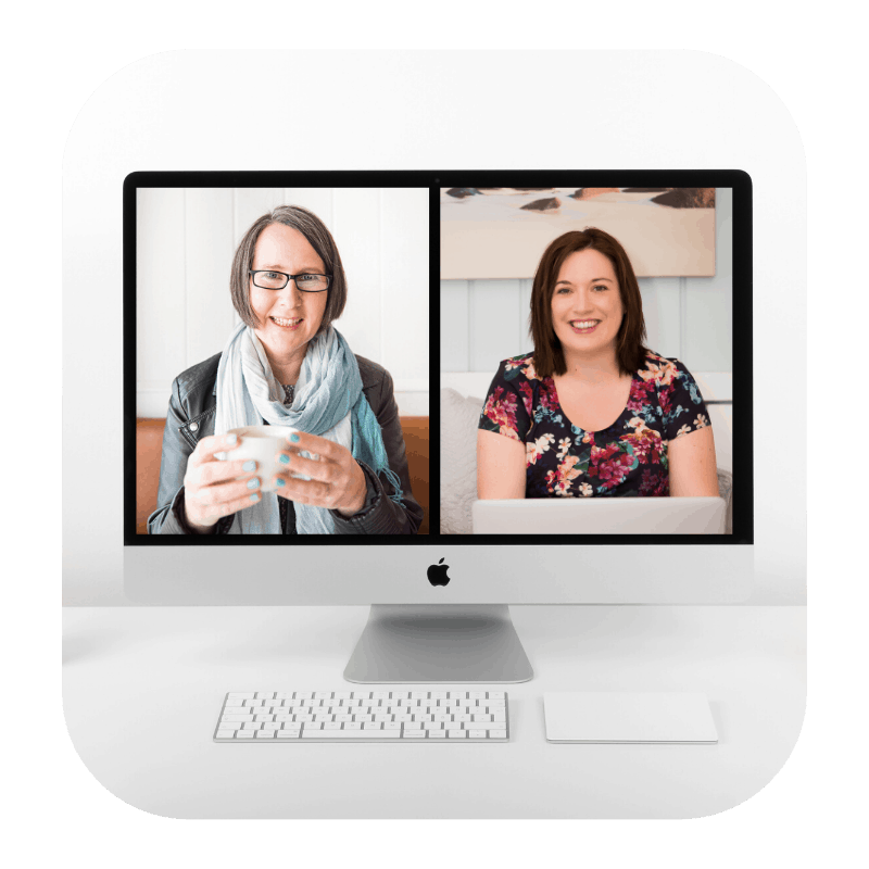 How to work out your customer avatar - Online Course